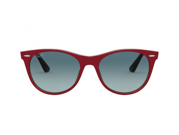 RAY-BAN RB 2185-12963M