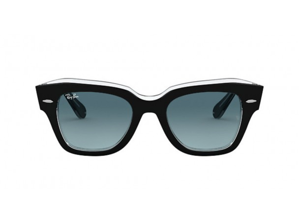 RAY-BAN RB 2186-12943M