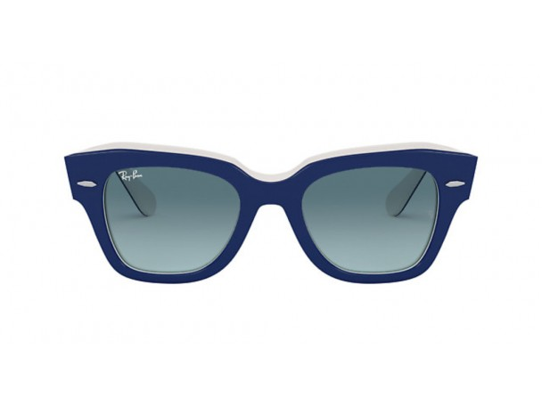 RAY-BAN RB 2186-12993M