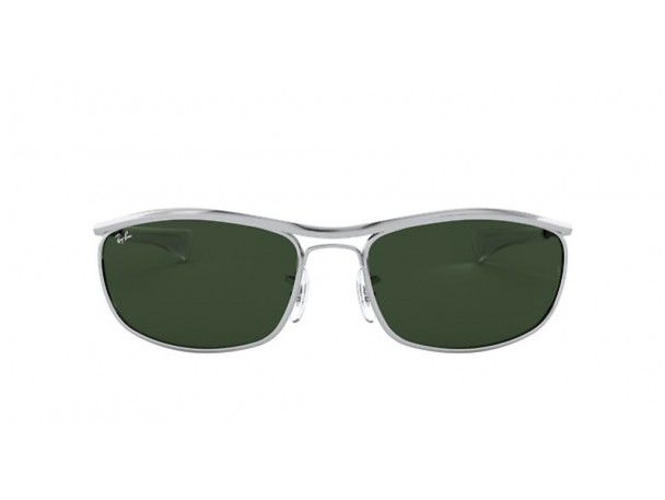 RAY-BAN RB 3119M-003/31