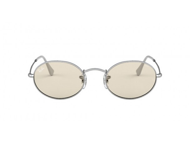 RAY-BAN RB 3547-003/T2