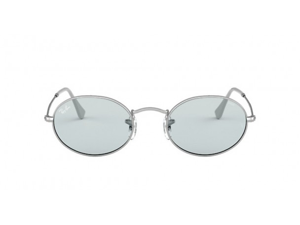 RAY-BAN RB 3547-003/T3