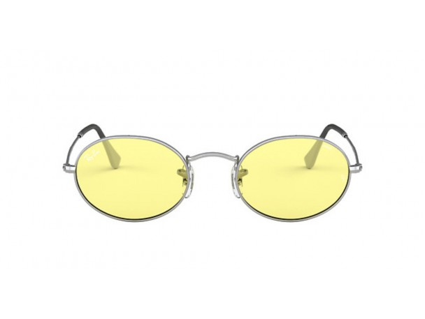 RAY-BAN RB 3547-003/T4