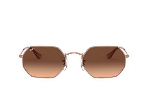 RAY-BAN RB 3556N-9069A5