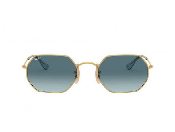 RAY-BAN RB 3556N-91233M