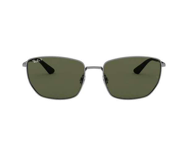 RAY-BAN RB 3653-004/9A