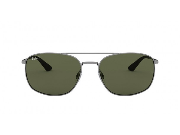 RAY-BAN RB 3654-004/9A