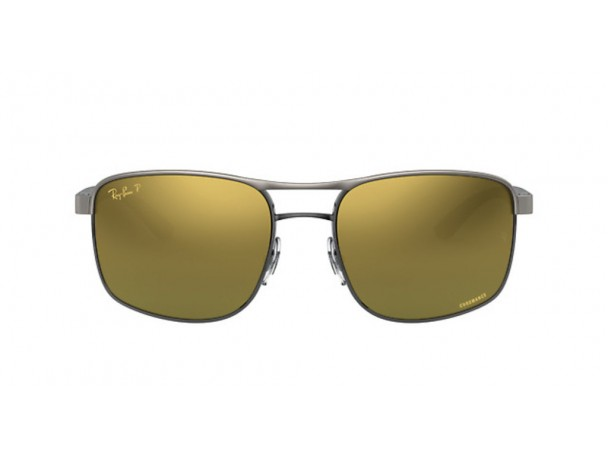 RAY-BAN RB 3660CH-90756O