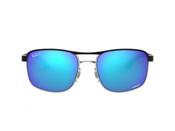 RAY-BAN RB 3660CH-9091A1