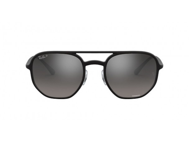 RAY-BAN RB 4321CH-601S5J