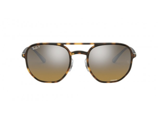 RAY-BAN RB 4321CH-710/A2