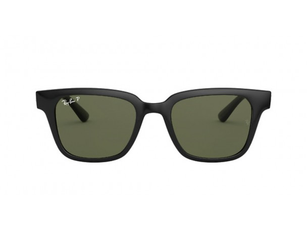 RAY-BAN RB 4323-601/9A