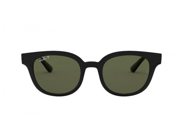 RAY-BAN RB 4324-601/9A