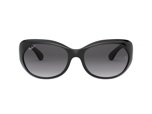 RAY-BAN RB 4325-601/T3