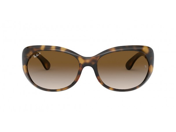 RAY-BAN RB 4325-710/T5