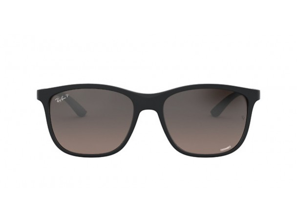 RAY-BAN RB 4330CH-60175J
