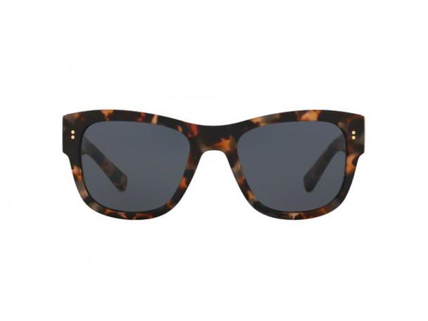 Dolce & Gabbana DG 4338-314187
