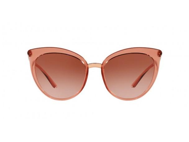 Dolce & Gabbana DG 6113-314813