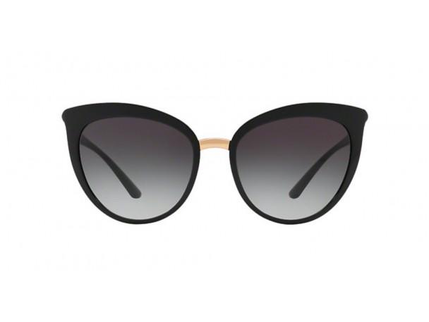 Dolce & Gabbana DG 6113-501/8G