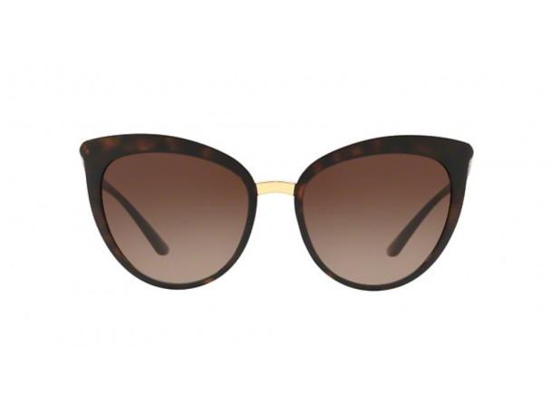 Dolce & Gabbana DG 6113-502/13