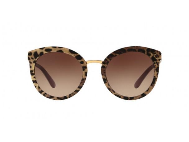 Dolce & Gabbana DG 4268-315513