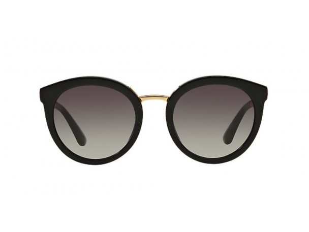 Dolce & Gabbana DG 4268-501/8G