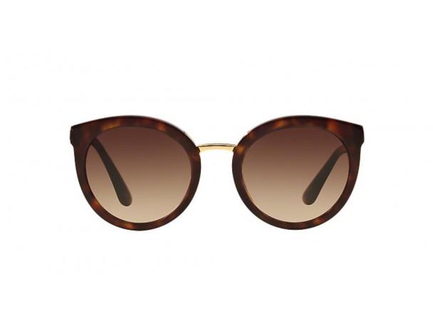 Dolce & Gabbana DG 4268-502/13