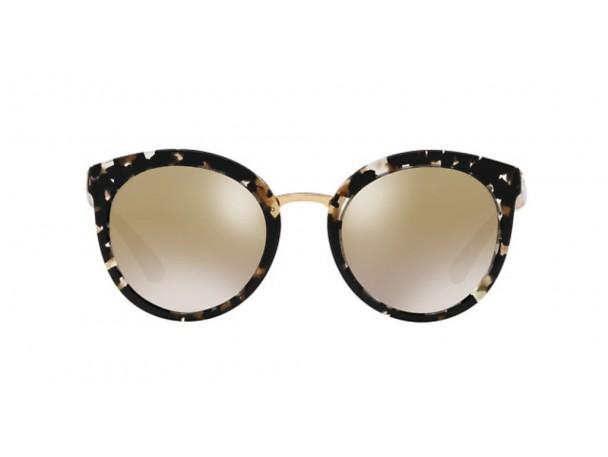 Dolce & Gabbana DG 4268-911/6E