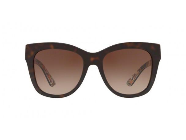 Dolce & Gabbana DG 4270-317813