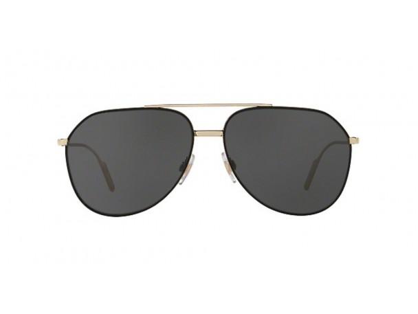 Dolce & Gabbana DG 2166-130587