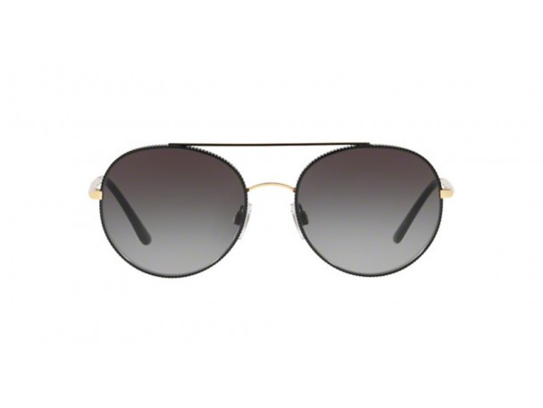 Dolce & Gabbana DG 2199-13128G