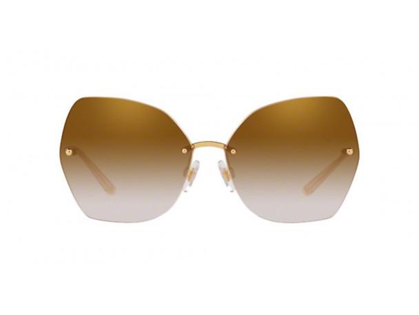 Dolce & Gabbana DG 2204-02/6E