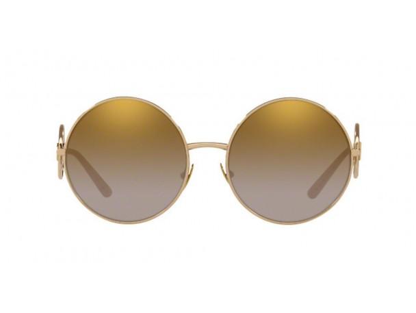Dolce & Gabbana DG 2205-488/6E