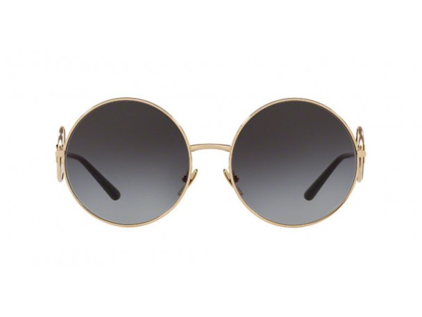 Dolce & Gabbana DG 2205-488/8G