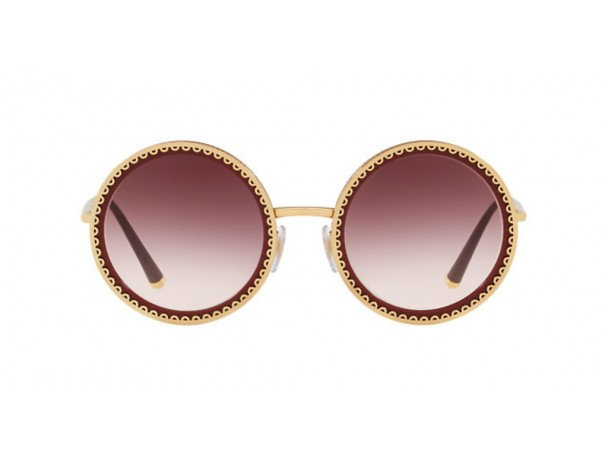 Dolce & Gabbana DG 2211-02/8H