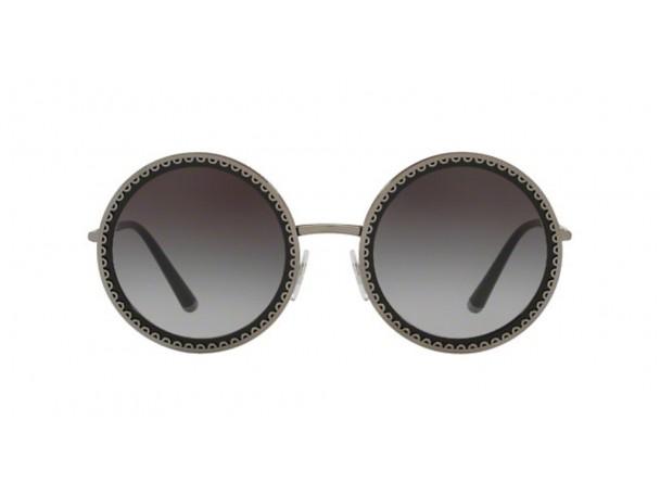 Dolce & Gabbana DG 2211-04/8G