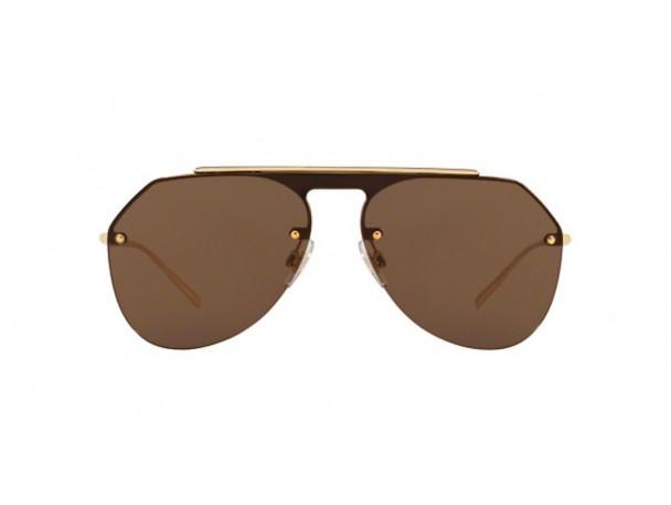 Dolce & Gabbana DG 2213-02/73