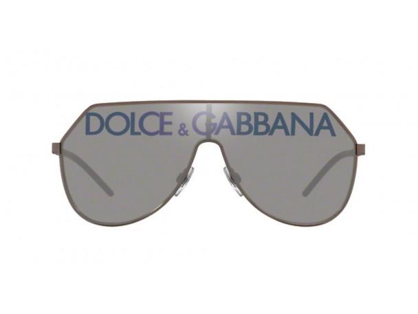 Dolce & Gabbana DG 2221-04/N