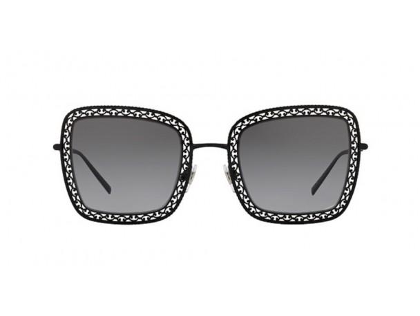 Dolce & Gabbana DG 2225-01/8G