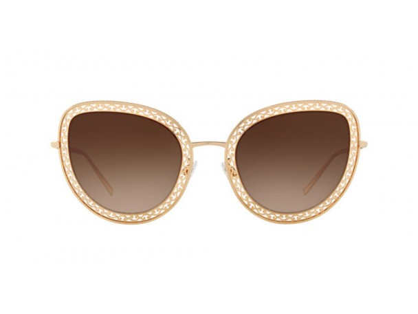 Dolce & Gabbana DG 2226-02/13