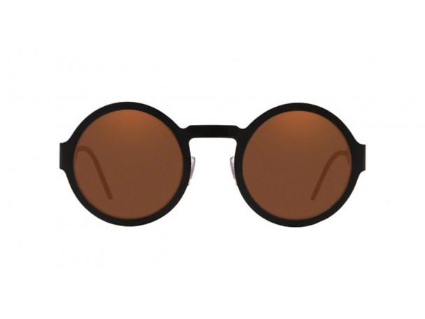 Dolce & Gabbana DG 2234-1106/O