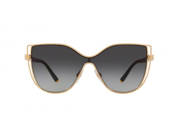 Dolce & Gabbana DG 2236-02/8G