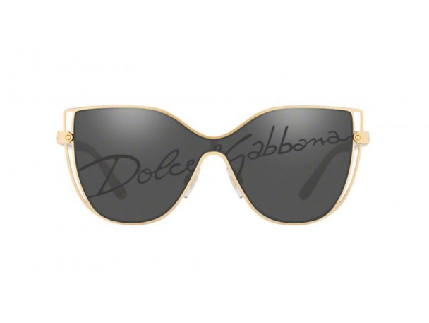 Dolce & Gabbana DG 2236-02/P