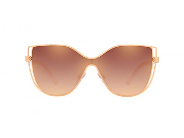 Dolce & Gabbana DG 2236-12986F