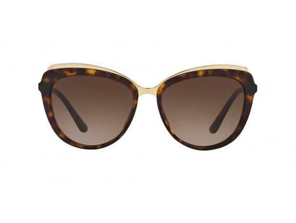 Dolce & Gabbana DG 4304-502/13