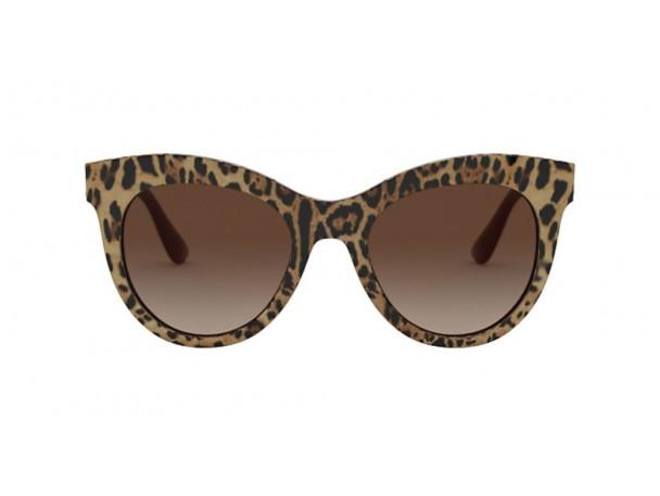 Dolce & Gabbana DG 4311-316113
