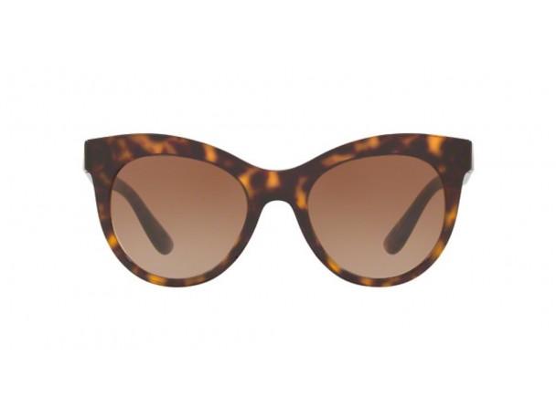Dolce & Gabbana DG 4311-502/13