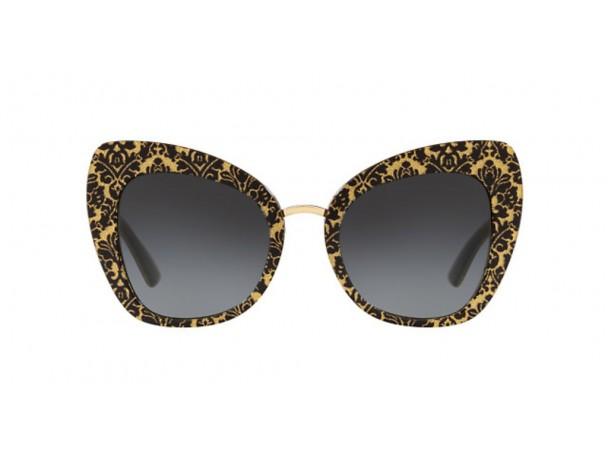 Dolce & Gabbana DG 4319-32148G