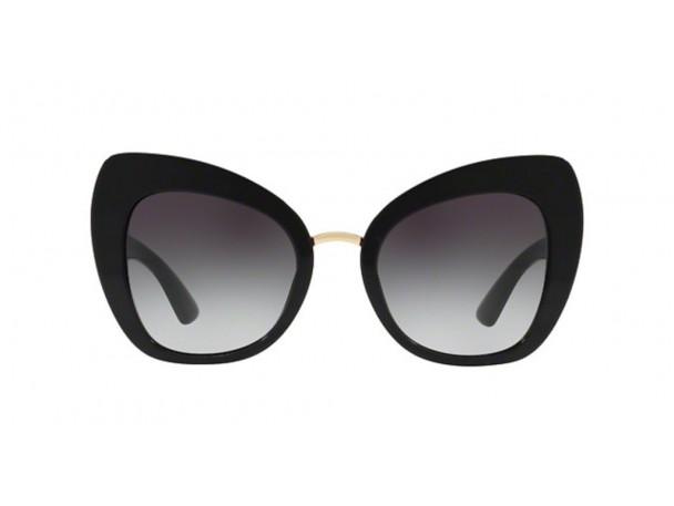 Dolce & Gabbana DG 4319-501/8G