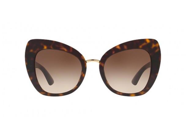 Dolce & Gabbana DG 4319-502/13